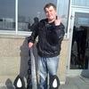 ПАВЕЛ, 31, г.Северодвинск