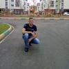 Юрий, 44, г.Нахабино