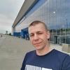 Костя, 34, г.Невельск