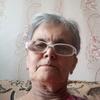 Роза Гимбаровская, 61, г.Павлодар
