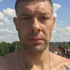 Пётр Фролов, 40, г.Озеры