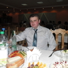 Mal4yk, 28, г.Большая Берестовица