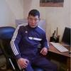 Тимур Узаков, 34, г.Бишкек
