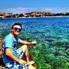 Антон, 27, г.Mostar