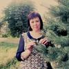 наталья, 40, г.Моршанск