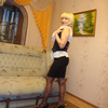 Арина, 61, г.Алушта