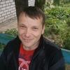 Сергей, 41, г.Городец