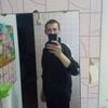 Константин, 31, г.Новосибирск