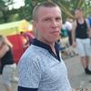 денис, 34, г.Тосно