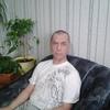 ПАВЕЛ, 42, г.Верхнеуральск
