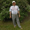 Александр, 63, г.Яшкино