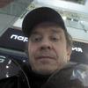 Алексей, 54, г.Мытищи