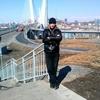 Юрий Романюк, 30, г.Владивосток