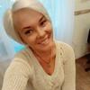 Анна, 23, г.Ижевск