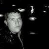Иван, 21, г.Ноябрьск