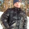 рашит, 38, г.Боготол