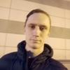 Владислав, 19, г.Тверь