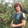 Светлана, 51, г.Барановичи