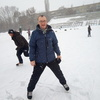 Андрей, 39, г.Саратов