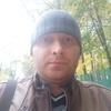 Дмитрий, 32, г.Сарапул