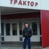 Сергей, 39, г.Корсаков