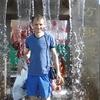 Валерий, 43, г.Красноярск