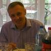 Кивачук, 43, г.Брест