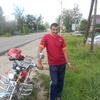 Александр, 52, г.Сосновка