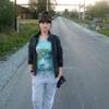 Динамщица, 24, г.Новая Ляля