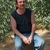 Sando, 57, г.Пэтах-Тиква
