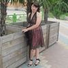 Елена, 26, г.Липецк