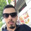 Yassine, 22, г.Харьков