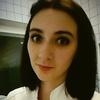Виолетта, 20, г.Витебск