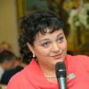 Инна, 42, г.Котовск