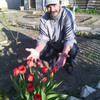 Владимир, 61, г.Клетский