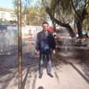 Ильяс, 34, г.Джалал-Абад