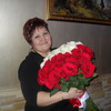 гульгена, 49, г.Сургут