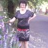 Вера, 68, г.Мариуполь