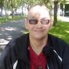 Борис, 56, г.Таллин