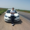 Marif, 35, г.Алматы (Алма-Ата)
