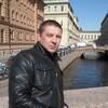 Олег, 35, г.Вешенская