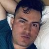 Eric, 29, г.Сан-Франциско