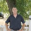 Александр, 59, г.Матвеев Курган
