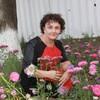 Rodica, 45, г.Дубоссары