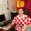 Павел, 45, г.Красноярск