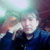 Фахриддин, 37, г.Обнинск