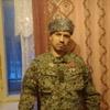 Серега, 45, г.Протвино