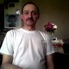 АЛЕКСАНДР, 52, г.Мурмаши