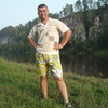 Rinat, 37, г.Сатка