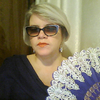 Undina, 50, г.Лиепая